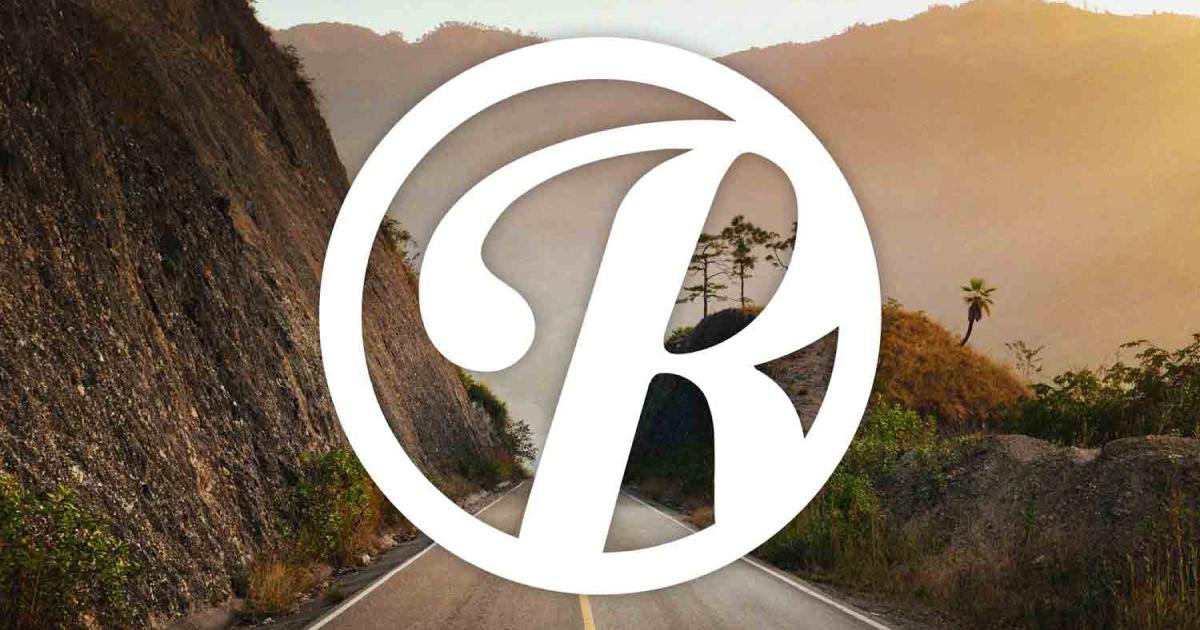 www.vrbo.com login